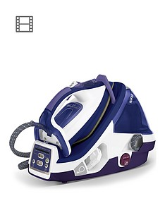 tefal-gv8976-pro-express-2400w-total-x-pert-high-pressure-steam-generator-iron