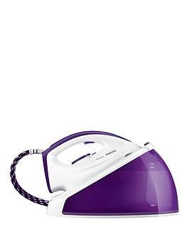 Philips Gc661230 Speedcare Steam Generator