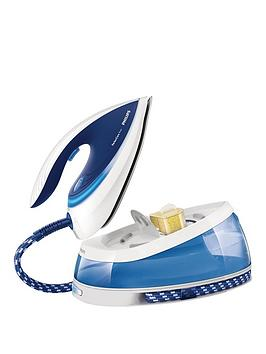 Philips Gc761920 Perfectcare Pure Steam Generator