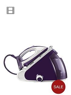 philips-gc924102-perfectcare-expert-steam-generator