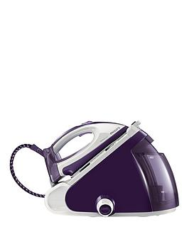 Philips Gc924102 Perfectcare Expert 6.5 Bar Steam Generator