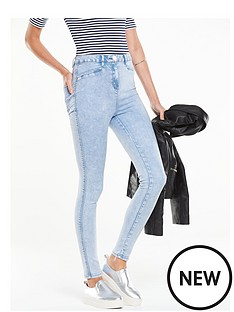 v-by-very-logan-highwaisted-superstretch-jean