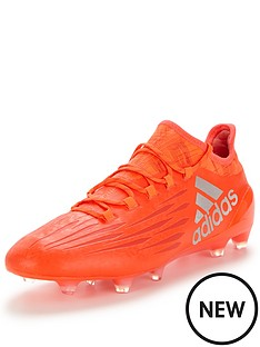 adidas-x-161-mens-firm-ground-football-boot