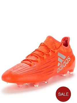 adidas-x-161-mens-firm-ground-football-boot