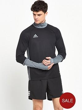 adidas-mens-condivo-training-top