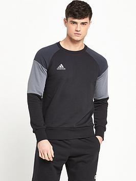 adidas-mens-condivo-training-jumper