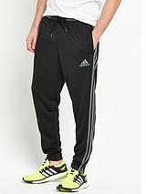ADIDAS MENS CONDIVO TRAINING PANT