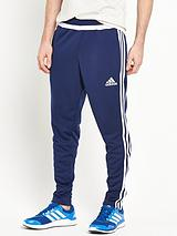 MENS TIRO 15 TRAINING PANT