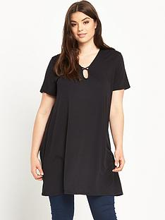 alice-you-cross-front-dress