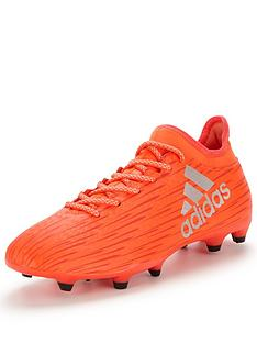adidas-x-163-mens-firm-ground-football-boots