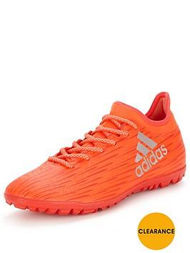 adidas-x-163-mens-astro-turf-football-boots