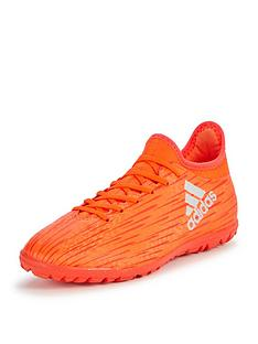adidas-x-163-junior-astro-turf-football-boot