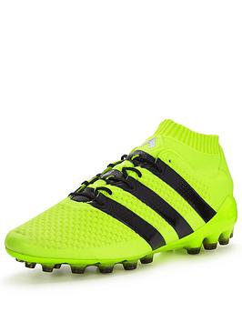 adidas-ace-161-primeknit-mens-firm-ground-football-boot
