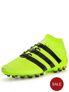 adidas-ace-161-primeknitnbspfirm-ground-mens-football-boots