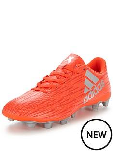 adidas-adidas-x-164-mens-fg-football-boots