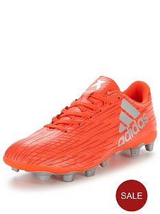 adidas-x-164-mens-firm-ground-football-boots