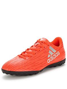 adidas-x-164-mens-astro-turf-football-boots