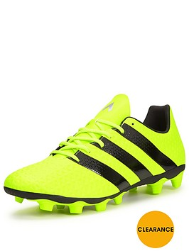 adidas-ace-164-mens-firm-ground-football-boots