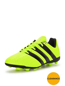 adidas-ace-164-junior-firm-ground-football-boots