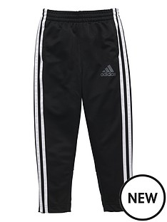 adidas-adidas-junior-tiro-training-pant