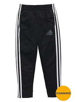 adidas-junior-tiro-training-pant