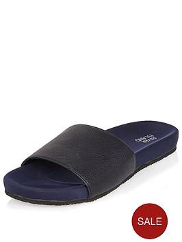 river-island-pool-slider-sandals