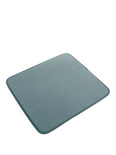jml-dish-drying-mat-2-pack-grey