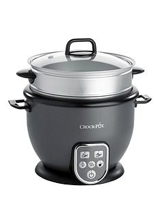 crock-pot-18l-digital-rice-cooker