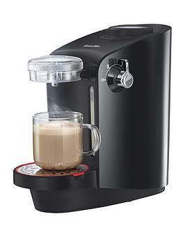 breville-moments-hot-drink-maker