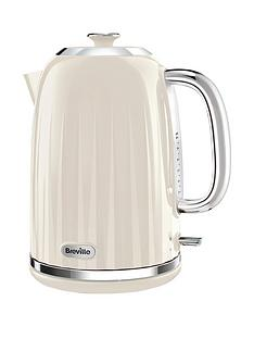 breville-breville-impressions-vanilla-cream-jug-kettle