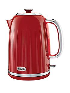 breville-breville-impressions-venetian-red-jug-kettle