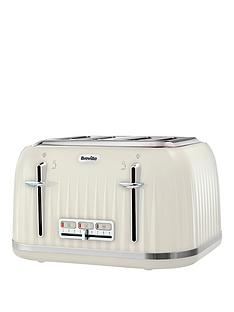 breville-breville-impressions-cream-4-slice-toaster