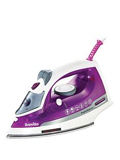 breville-supersteamnbsp2200-watt-iron