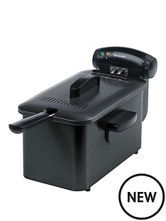 breville-breville-stainess-steel-pro-fryer-black