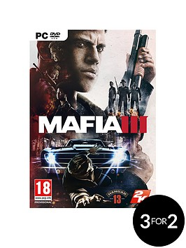 pc-games-mafia-3