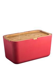 typhoon-nubu-breadbin-red