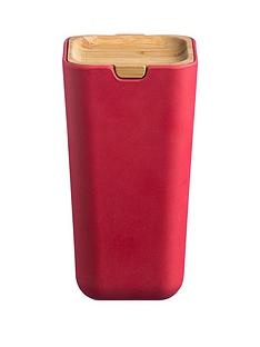 typhoon-nubu-large-storage-19cm-red
