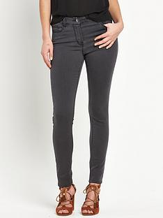 v-by-very-ella-supersoft-skinny-jean-charcoal