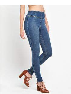 v-by-very-zip-front-denim-jeggingnbsp