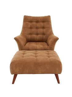 ideal-home-salir-chair-footstool