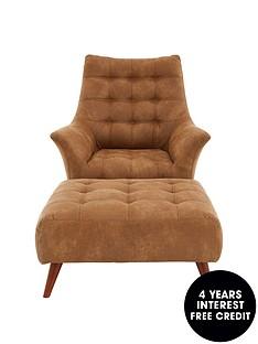 salir-chair-footstool