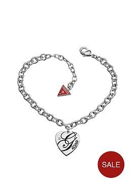 guess-all-mixed-up-rhodum-plated-bracelet