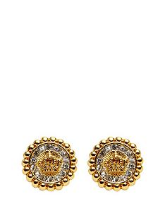 juicy-couture-juicy-couture-jet-set-coin-earring-set