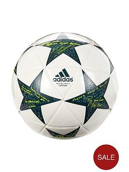 adidas-champions-league-finale-16-ball