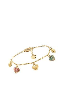 juicy-couture-juicy-couture-gradient-pave-heart-charm-bracelet