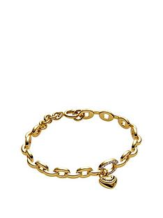 juicy-couture-juicy-couture-pave-juicy-chain-bangle