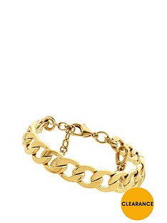 juicy-couture-juicy-couture-charm-bracelet