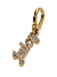 juicy-couture-juicy-couture-crystal-set-juicy-clip-on-charm