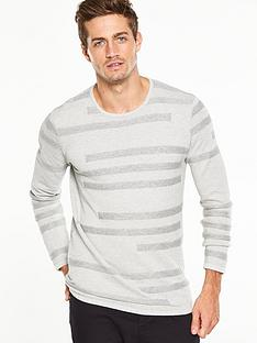 v-by-very-broken-stripe-jumper
