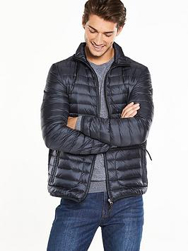 v-by-very-mens-padded-down-jacket-with-detachable-bag